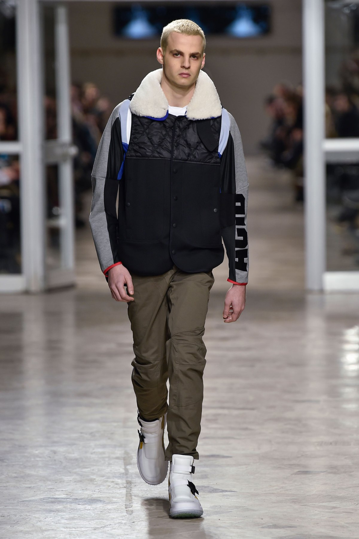 Tim Coppens PU m RF17 0773