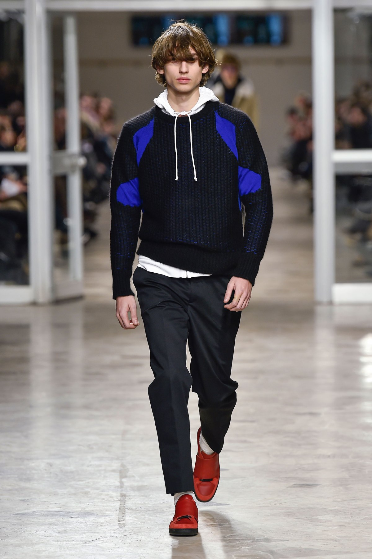 Tim Coppens PU m RF17 0855