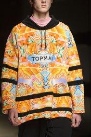 Topman Design m clp RF17 0239