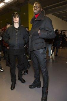 Versace m bks RF17 4323