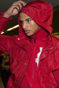 Versace m bks RF17 4410