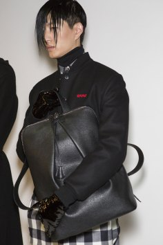 Versace m bks RF17 4420