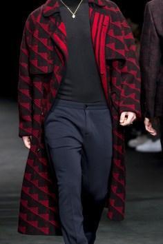 Versace m clp RF17 9531