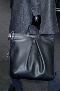 Versace m clp RF17 9582
