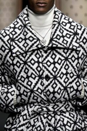 Versace m clp RF17 9756
