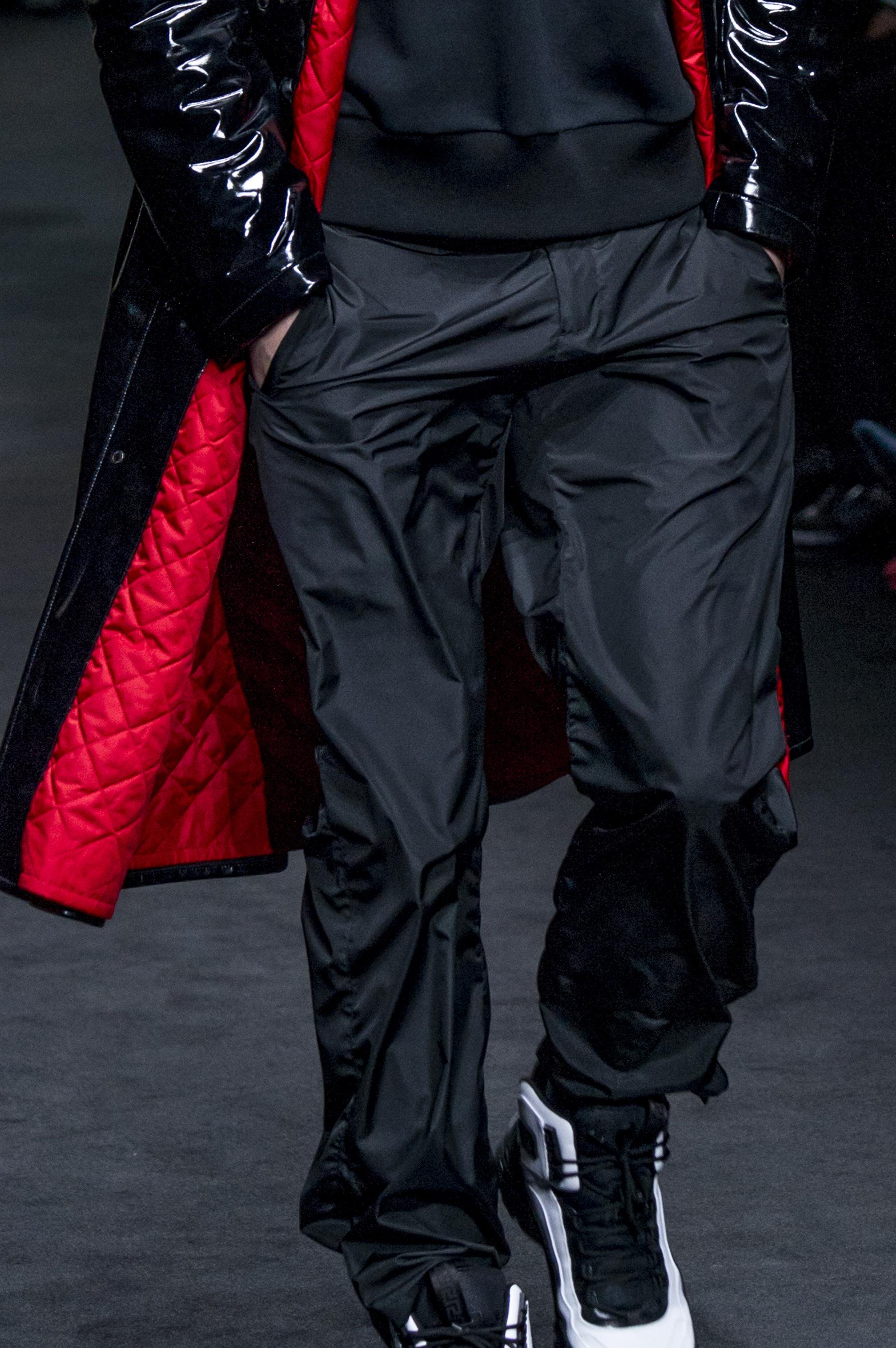 Versace m clp RF17 9760