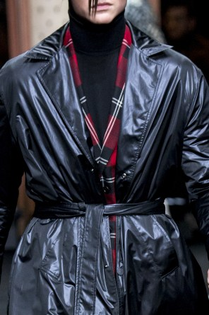 Versace m clp RF17 9787