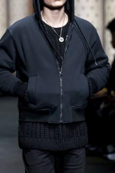 Versace m clp RF17 9861