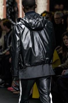 Versace m clp RF17 9905