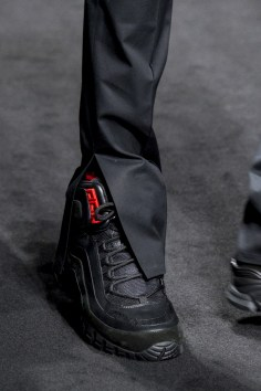 Versace m clp RF17 9942