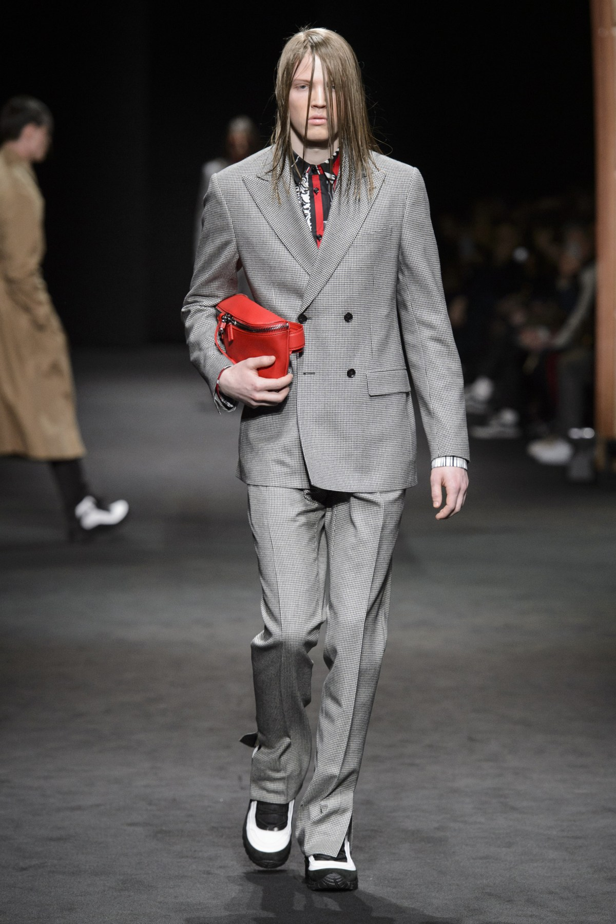 Versace m RF17 2387