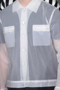 What We Wear m clpi RF17 4595