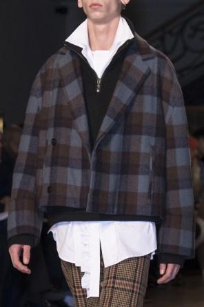 Wooyoungmi m clp RF17 6073