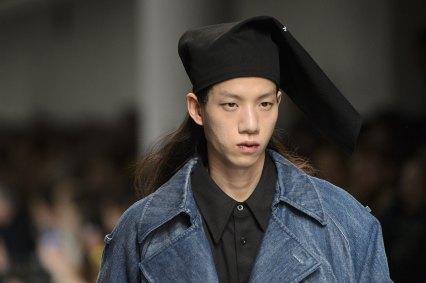 Xander Zhou m clp RF17 0100