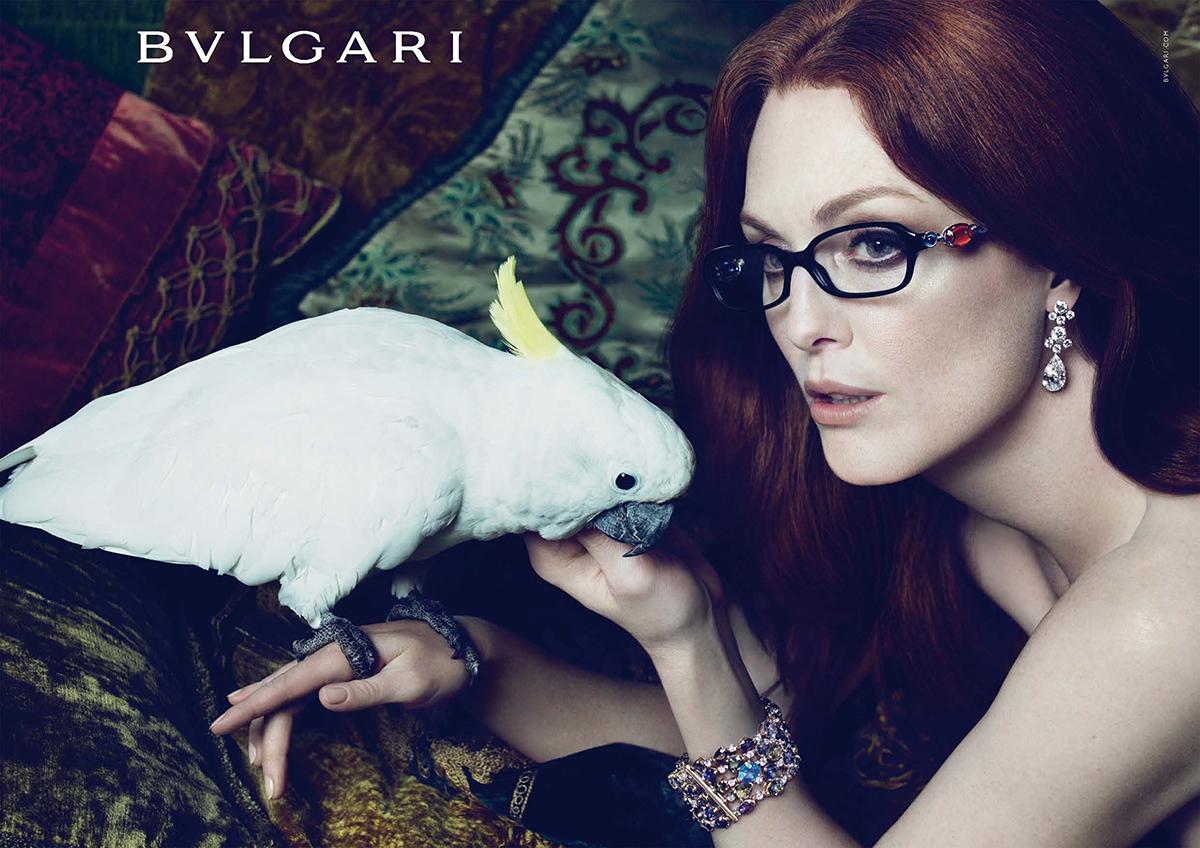 BULGARI Eyewear-7