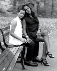 Barneys-New-York-Brothers-Sisters-Sons-Daughters-bruce-weber-spring-2014-the-impression-000