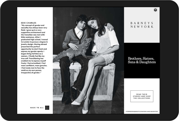 Barneys-New-York-Brothers-Sisters-Sons-Daughters-bruce-weber-spring-2014-the-impression-002