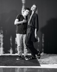 Barneys-New-York-Brothers-Sisters-Sons-Daughters-bruce-weber-spring-2014-the-impression-003