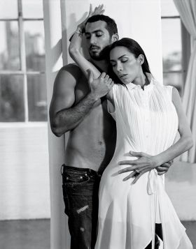 Barneys-New-York-Brothers-Sisters-Sons-Daughters-bruce-weber-spring-2014-the-impression-010