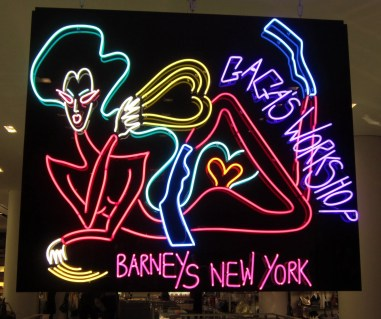 Barneys-New-York-Gaga-Workshop-holiday-2011-the-impression003