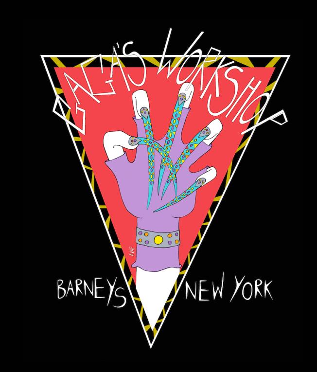Barneys-New-York-Gaga-Workshop-holiday-2011-the-impression004