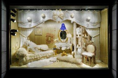 Barneys-New-York-Gaga-Workshop-holiday-2011-the-impression019