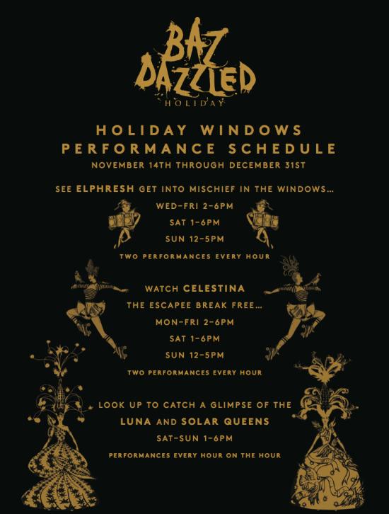 Barneys-New-York-baz-dazzled-baz-luhrmann-holiday-2014-the-impression-014