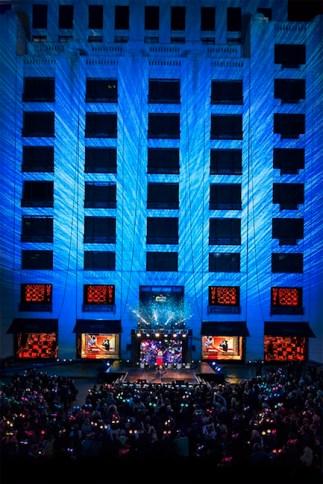 Barneys-New-York-electric-holiday-2012001