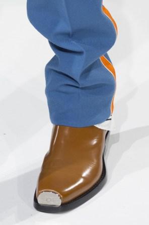 Calvin Klein clp RF17 0081
