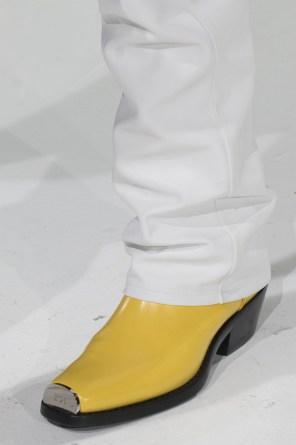 Calvin Klein clp RF17 0453