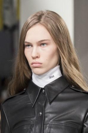 Calvin Klein clp RF17 0469