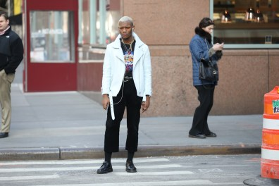 Day4_StreetStyle_108