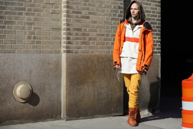 Day4_StreetStyle_85
