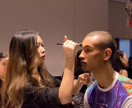 Deveaux-Fall-2017-mens-fashion-show-backstage-the-impression-01