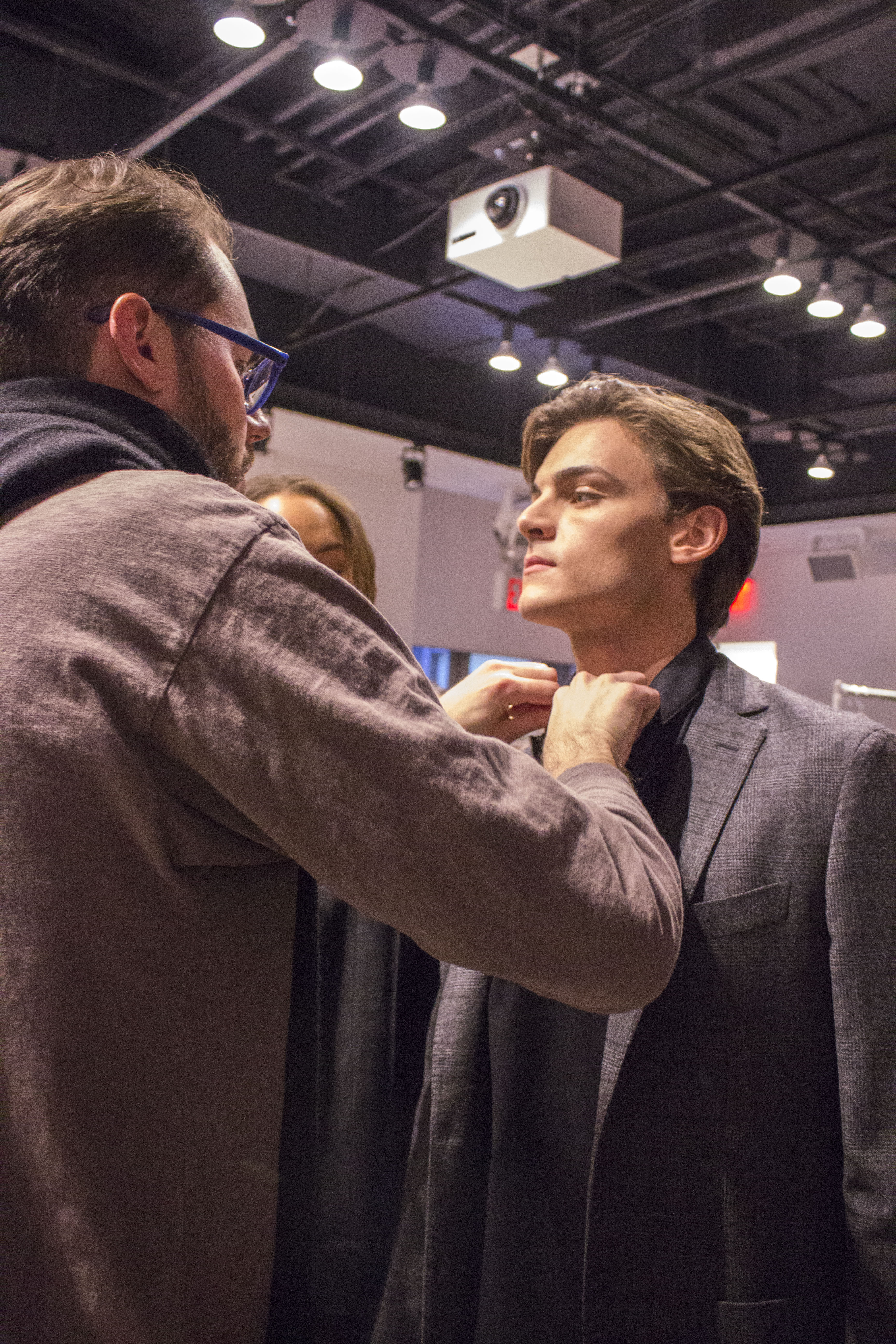 Deveaux-Fall-2017-mens-fashion-show-backstage-the-impression-15