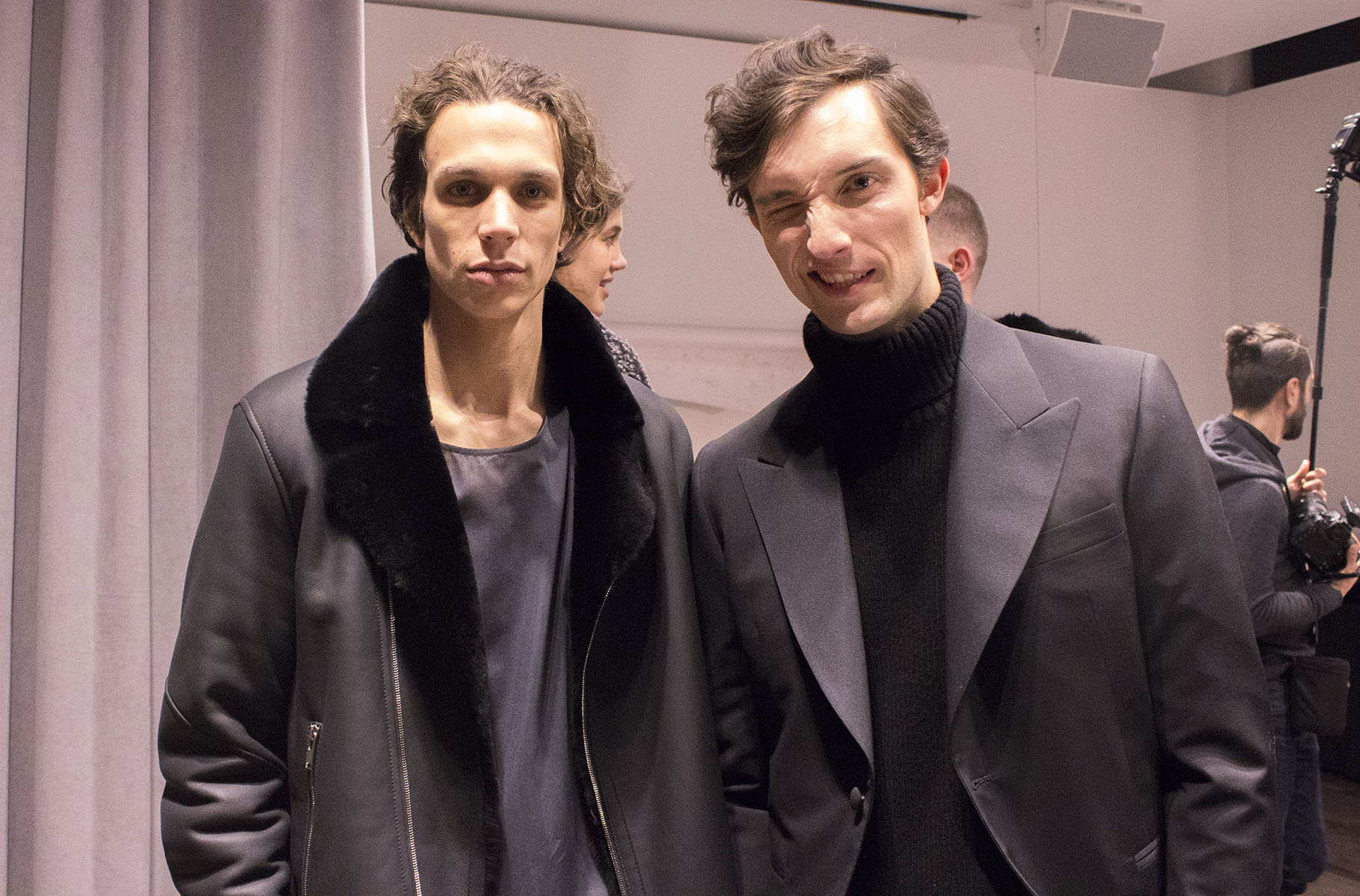 Deveaux-Fall-2017-mens-fashion-show-backstage-the-impression-17