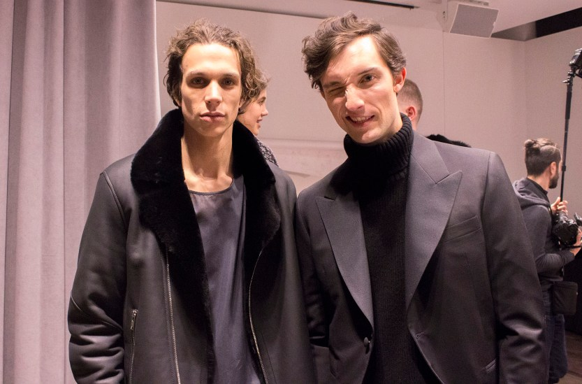 Deveaux-Fall-2017-mens-fashion-show-backstage-the-impression-17