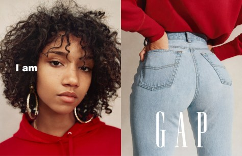 Gap-Spring-Summer-2017-Tyrone-Lebon-12-1