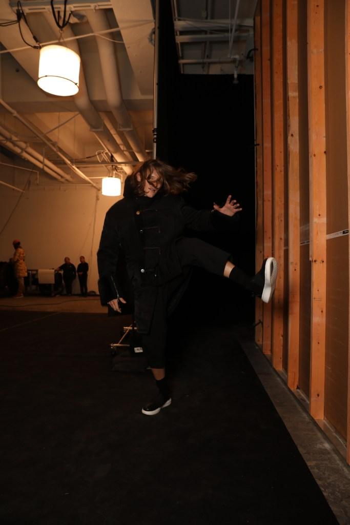 GeneralIdea_Backstage_130