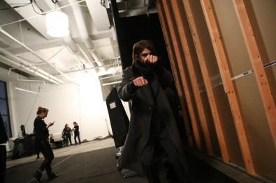 GeneralIdea_Backstage_136