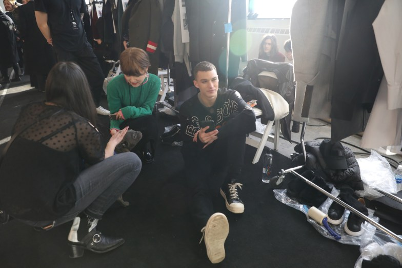 GeneralIdea_Backstage_9