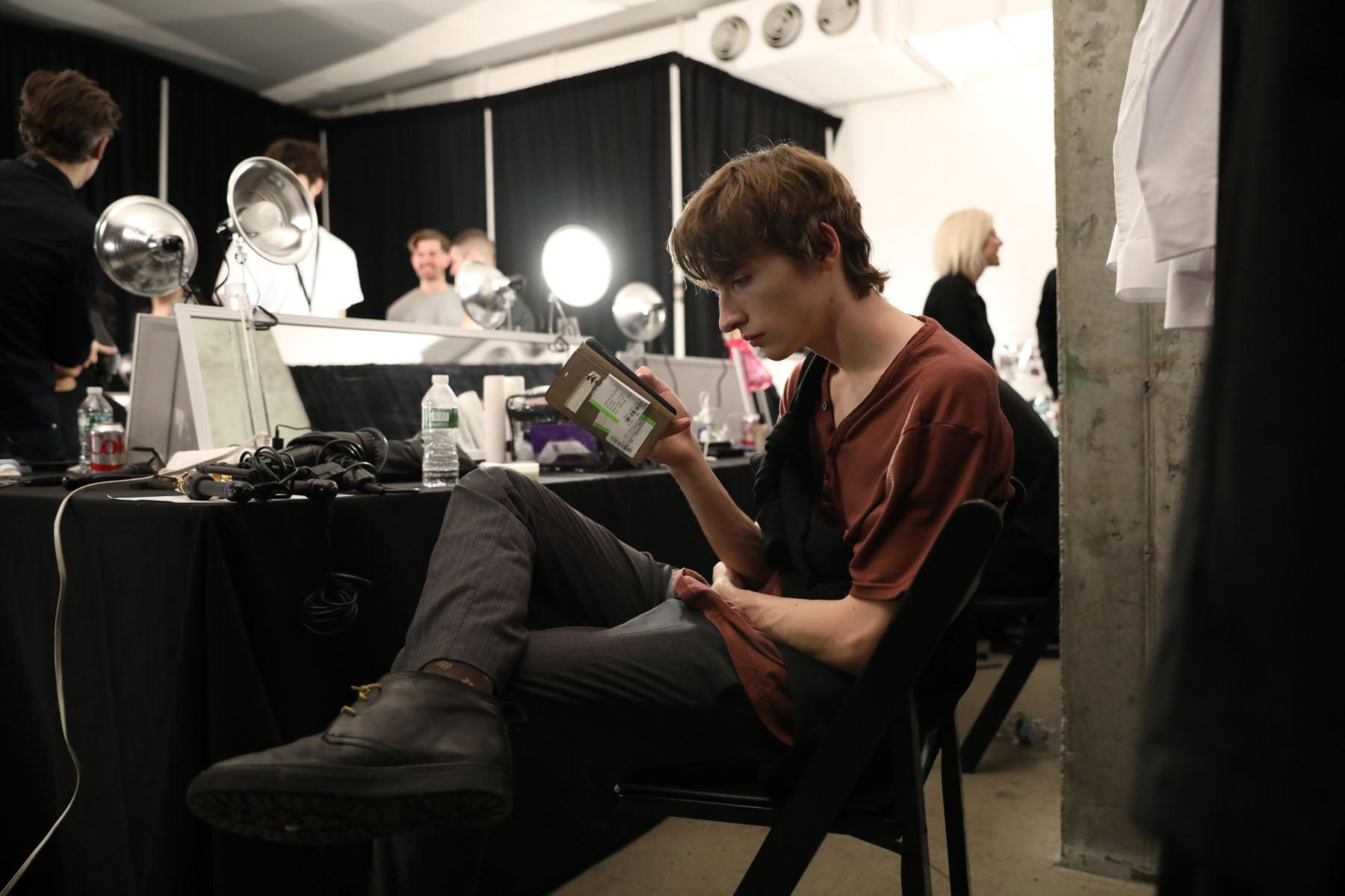 HugoBoss_Backstage_44