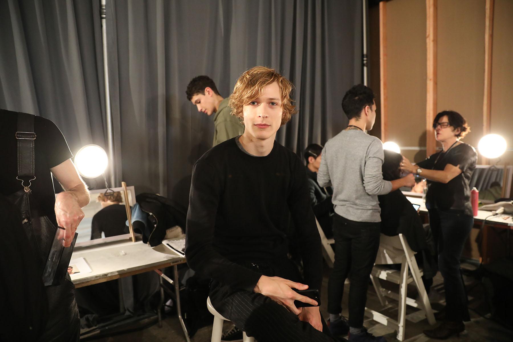 John-Elliott-Fall-2017-mens-fashion-show-backstage-the-impression-002