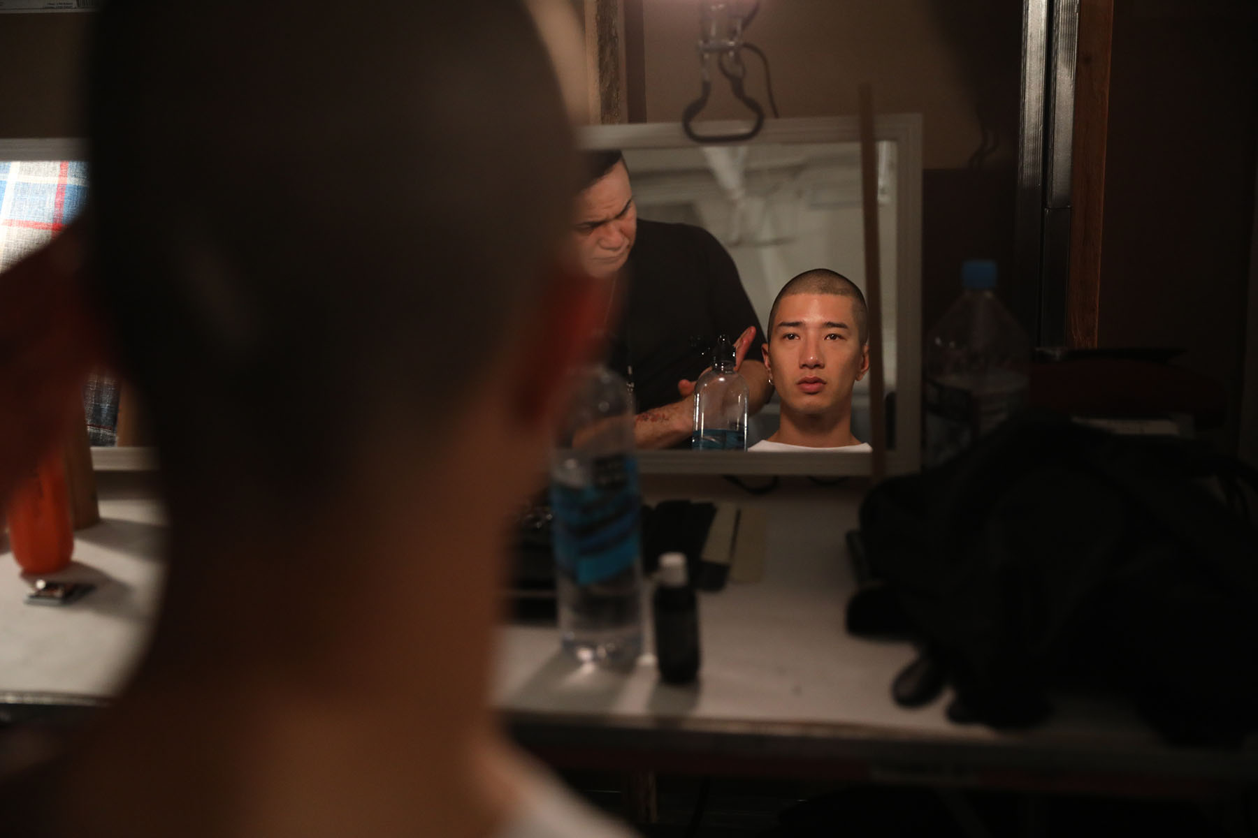 John-Elliott-Fall-2017-mens-fashion-show-backstage-the-impression-007