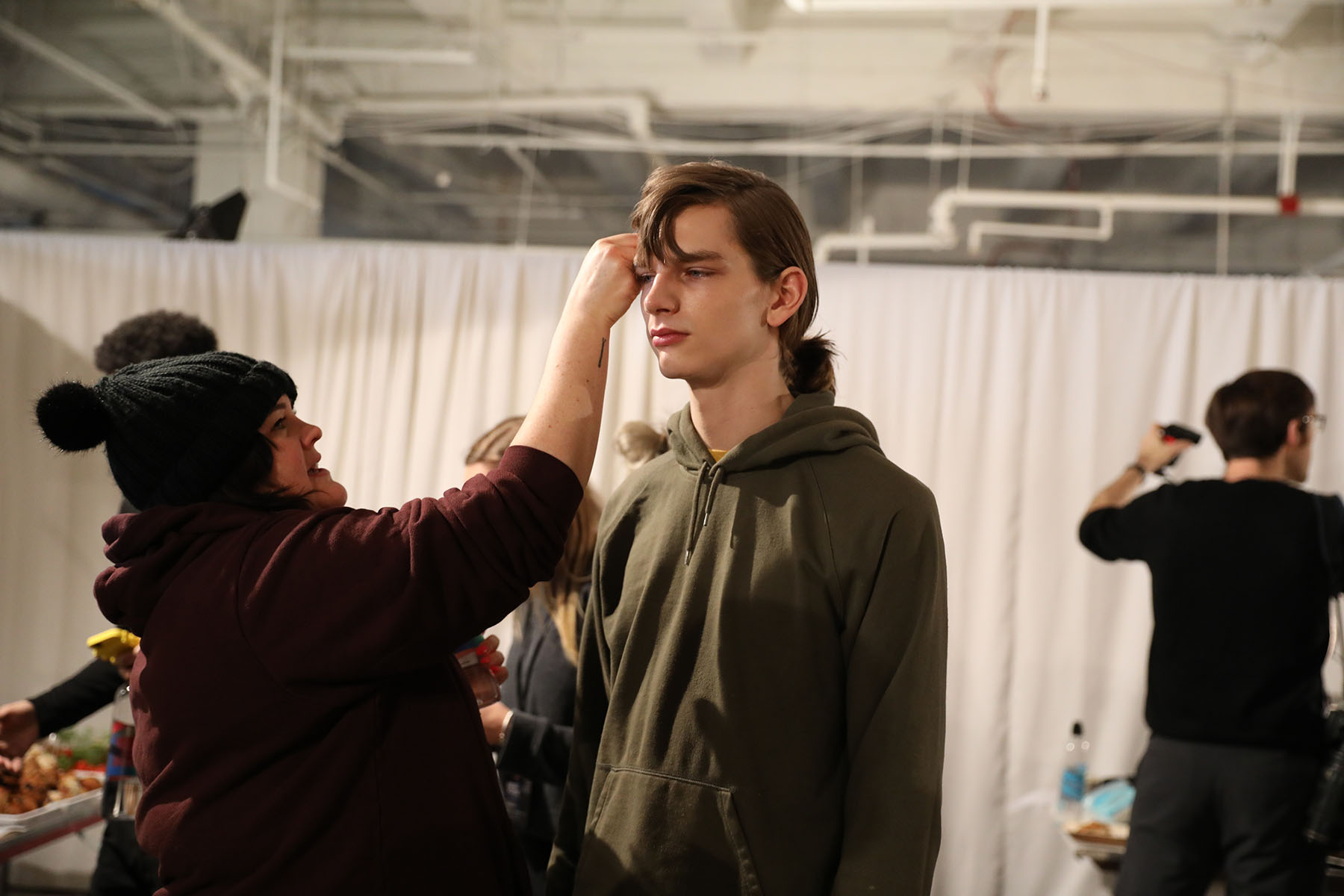 John-Elliott-Fall-2017-mens-fashion-show-backstage-the-impression-012