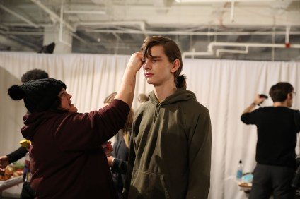 John-Elliott-Fall-2017-mens-fashion-show-backstage-the-impression-012