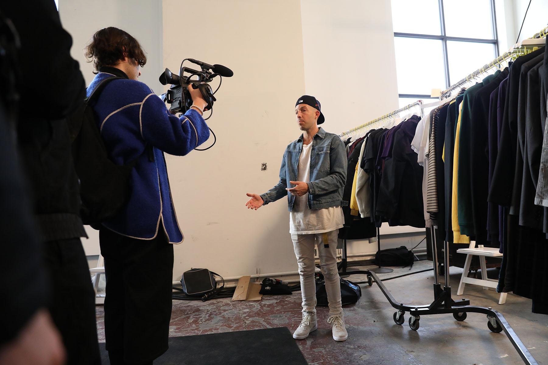John-Elliott-Fall-2017-mens-fashion-show-backstage-the-impression-041
