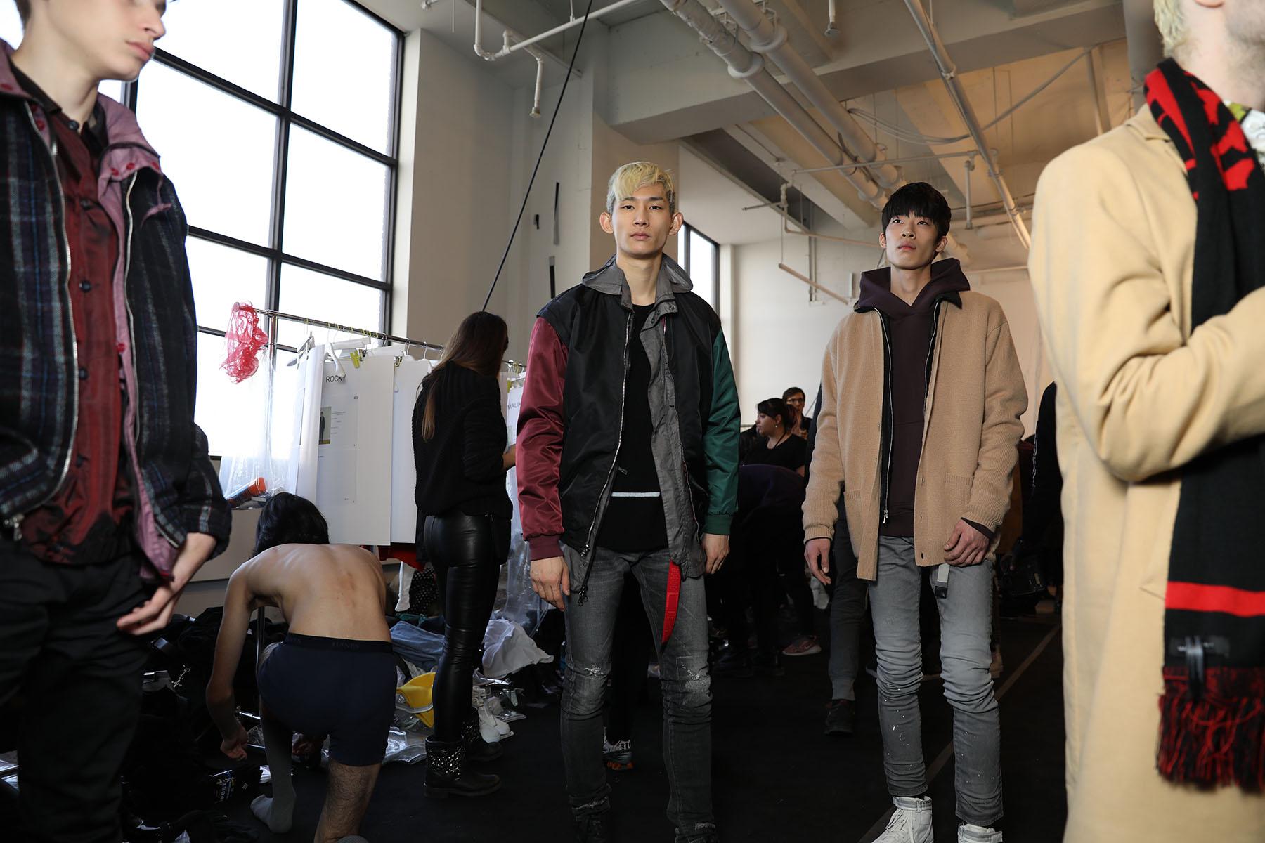 John-Elliott-Fall-2017-mens-fashion-show-backstage-the-impression-053
