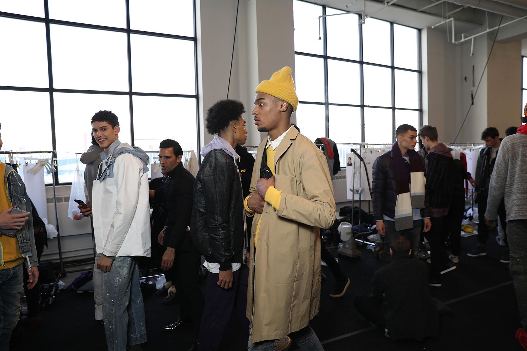 John-Elliott-Fall-2017-mens-fashion-show-backstage-the-impression-060