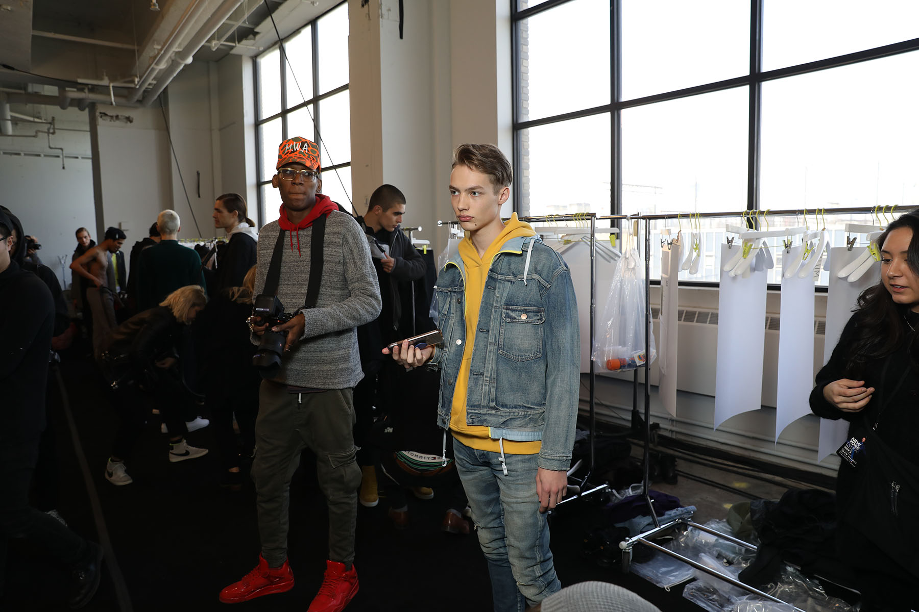 John-Elliott-Fall-2017-mens-fashion-show-backstage-the-impression-066